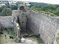 Château de Talmont-Saint-Hilaire (2).jpg