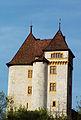 Château de valangin facade sud.jpg