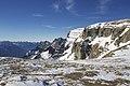 Chäserrugg - panoramio (12).jpg