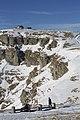 Chäserrugg - panoramio (145).jpg