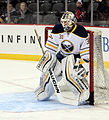 Chad Johnson - Buffalo Sabres.jpg
