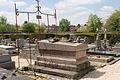 Chailly-en-Bière - 2013-05-04 - Cimetiere - Desportes - IMG 9719.jpg