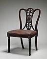 Chair MET DP-14129-237.jpg