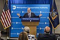 Chairman Lhota Unveils Subway Action Plan (36045566771).jpg