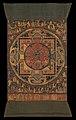 Chakrasamvara Mandala MET DP-15583-013.jpg
