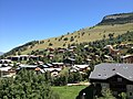 Chalets (Les Deux-Alpes).jpg