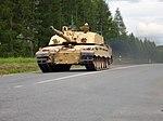 Challenger2-Bergen-Hohne-Training-Area.jpg