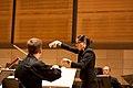 Chamber Conductor.jpg