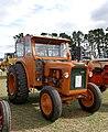 Chamberlain Countryman MK3 1962 (8167739687).jpg