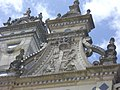 Chambord - château, terrasses (47).jpg