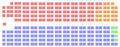 Chambre des Communes 1979.png