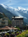 Chamonix-Mont-Blanc mit Mont-Blanc.png