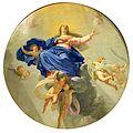 Champaigne - Assomption de la Vierge.jpg