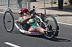 Championnat de France de cyclisme handisport - 20140615 - Contre la montre 85.jpg
