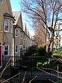 Champions Row, Wilbury Avenue - geograph.org.uk - 148726.jpg
