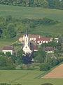 Champvallon-FR-89-vue-03.jpg