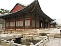 Changgyeonggung - panoramio - danmairen (2).jpg