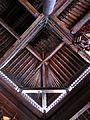 Changxing Confucian Temple 53 2014-03.JPG