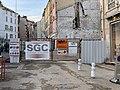 Chantier Construction Îlot Laguiche - Mâcon (FR71) - 2020-12-22 - 5.jpg