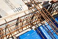 Chantier de construction, Monastir, Tunisie - 34.jpg
