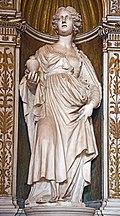 Chapel of Mary Magdalene - Altarpiece Mary Magdalene.jpg