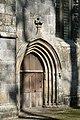 Chapelle de Kerfons-en-Kerfaouës - Ploubezre - Côtes d'Armor - France (2).jpg