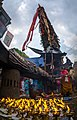 Chariot of Rato Machhendranath.jpg