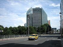 Charlemagne building across rdll.jpg