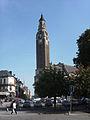 Charleroi - Belfry - 1.jpg