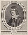 Charles-Maurice Le Tellier MET DP832487.jpg