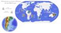 Charles Darwins Weltumseglung mit der HMS Beagle.png