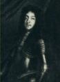 Charles II de Nevers-Mantoue, duc de Mantoue.PNG