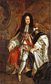 Charles II of England by Kneller.jpg