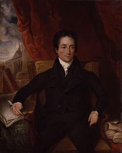 Charles Lamb by Henry Hoppner Meyer.jpg
