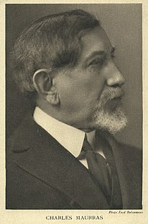 Charles Maurras - photo Frédéric Boissonnas.jpg