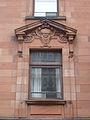 Charles Rudolph Hosmer House 10.jpg