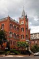 Charles Sumner School-5.jpg
