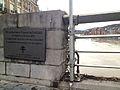Charles de Gaulle brug.jpg