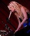 Charlotte Martin 2 22 2014 -11 (12714183414).jpg