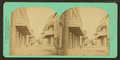 Charlotte St., the business street of St. Augustine, Fla, from Robert N. Dennis collection of stereoscopic views 2.png