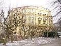Charlottenburg - Dernburger Platz - geo.hlipp.de - 32154.jpg