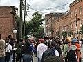 "Charlottesville ""Unite the Right"" Rally (36446670822).jpg"