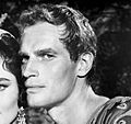 Charlton Heston in Ben-Hur (01).jpg