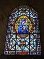 Chartres - église Saint-Pierre, intérieur (20).jpg
