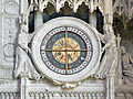 Chartres - Horloge astro 03.jpg