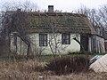 Chata w Stanisławowie - panoramio.jpg