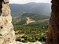 Chateau de Peyrepertuse 4.jpg