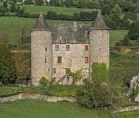 Chateau de Reghaud 08.jpg