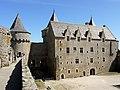 Chateau de Suscinio P1030751.jpg