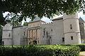 Chateau de Varennes les Mâcon.jpg